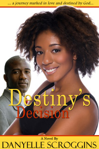Destinys-Decision-Front-Cover(1)