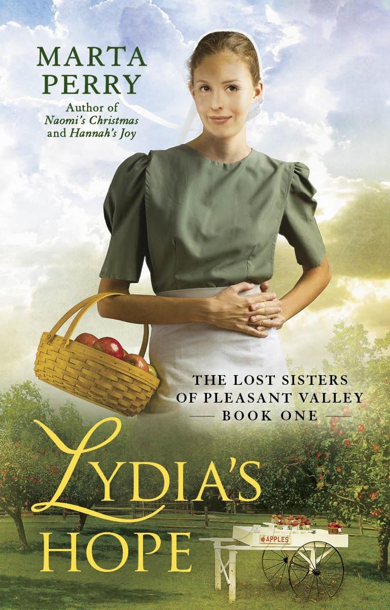 LydiasHope-LostSistersDec6