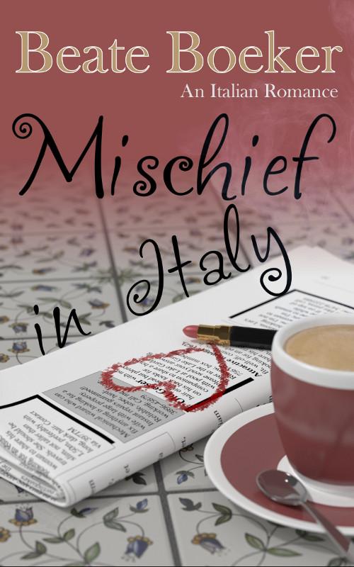 mischief-800