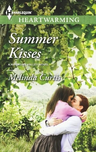 SummerKissesFront