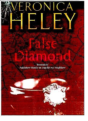 False Diamon