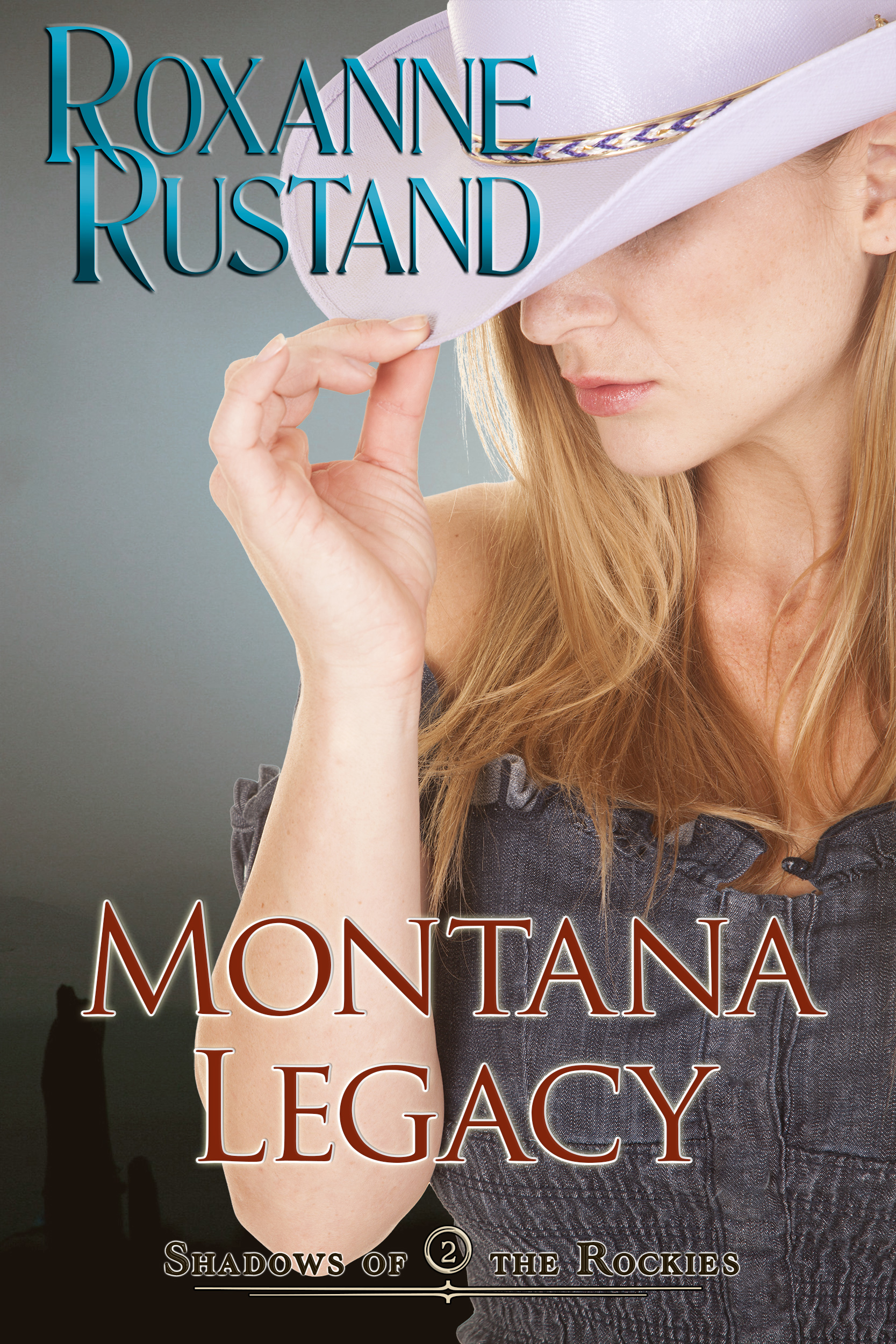 MontanaLegacy3 cover