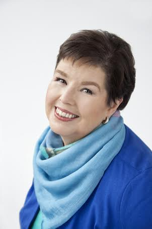 Debbie maccomber