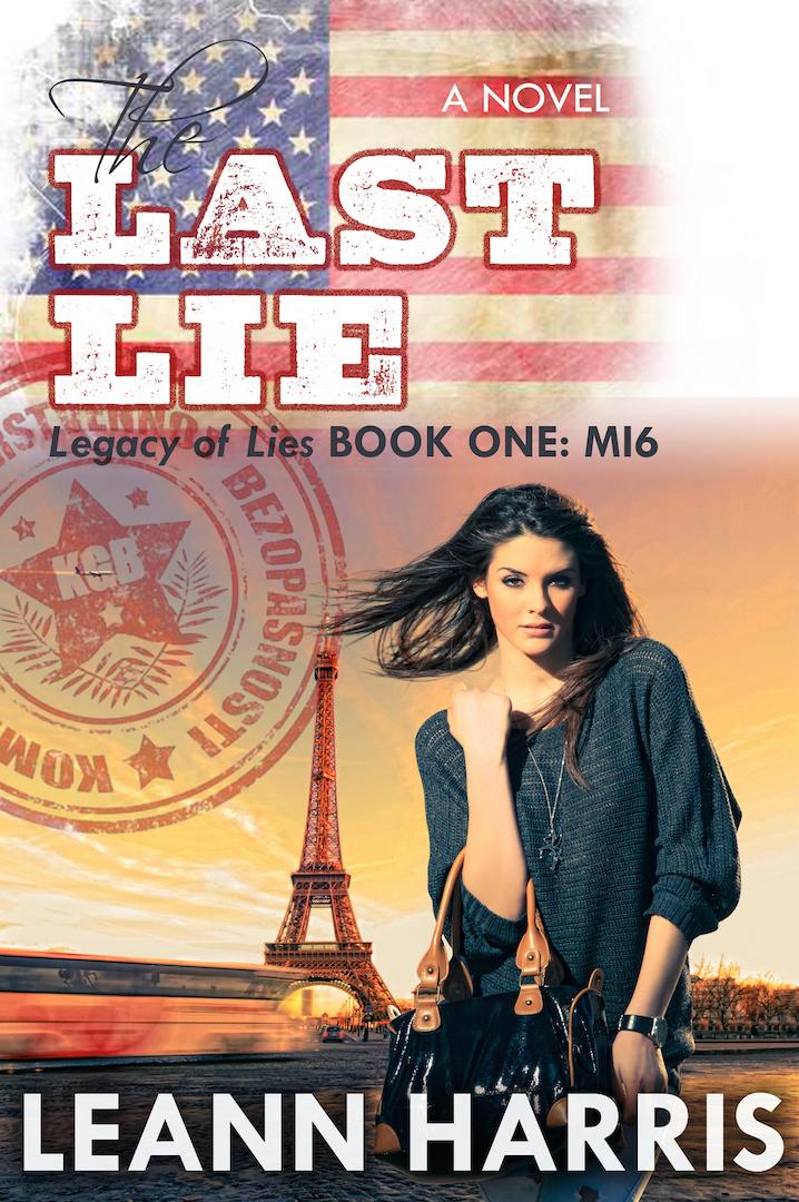 Last Lie