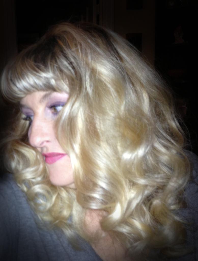 Teri Wilson Author