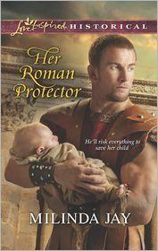 Roman Protector