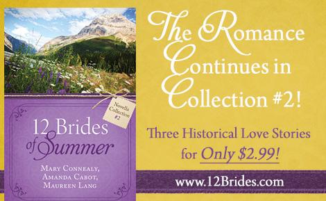 12 Brides of SummerNovella2_SocialMediaPosts