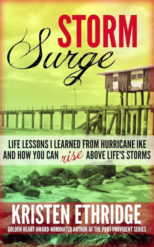FINAL Storm Surge