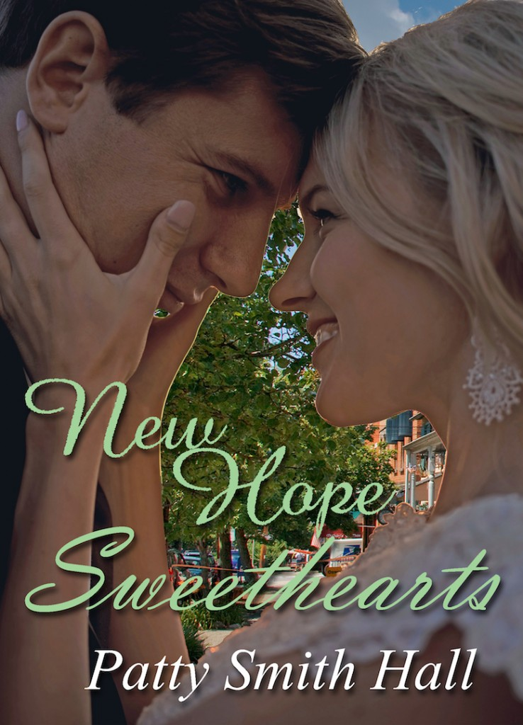 New Hope Sweethearts