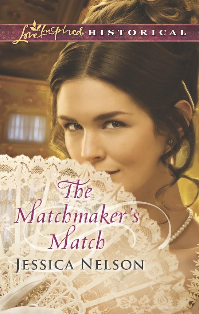 Matchamaker's Match