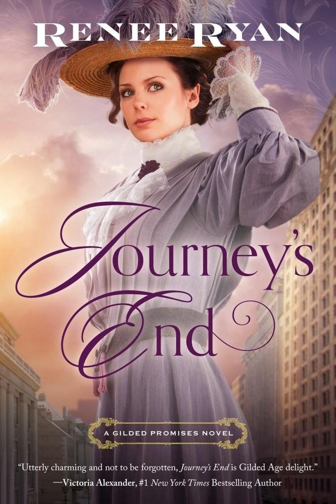 Journeys End