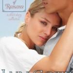 two-seasons-of-romance