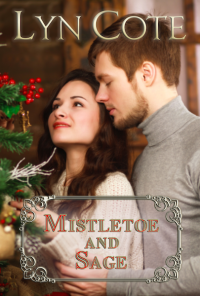 Mistletoe and Sage