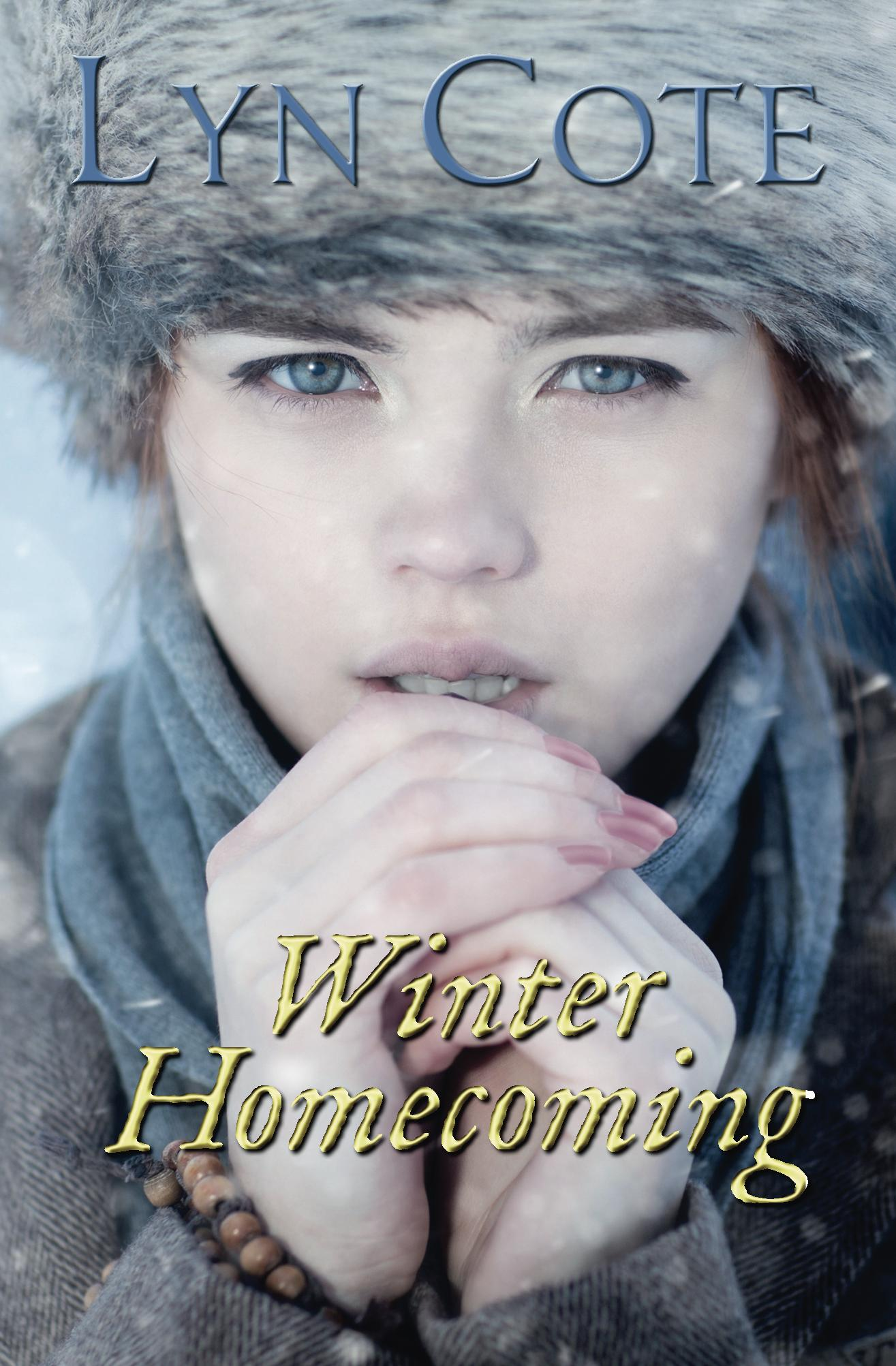 Winter Homecoming