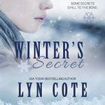 Winter's Secret-web