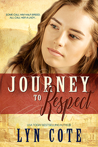 Journey to Respect