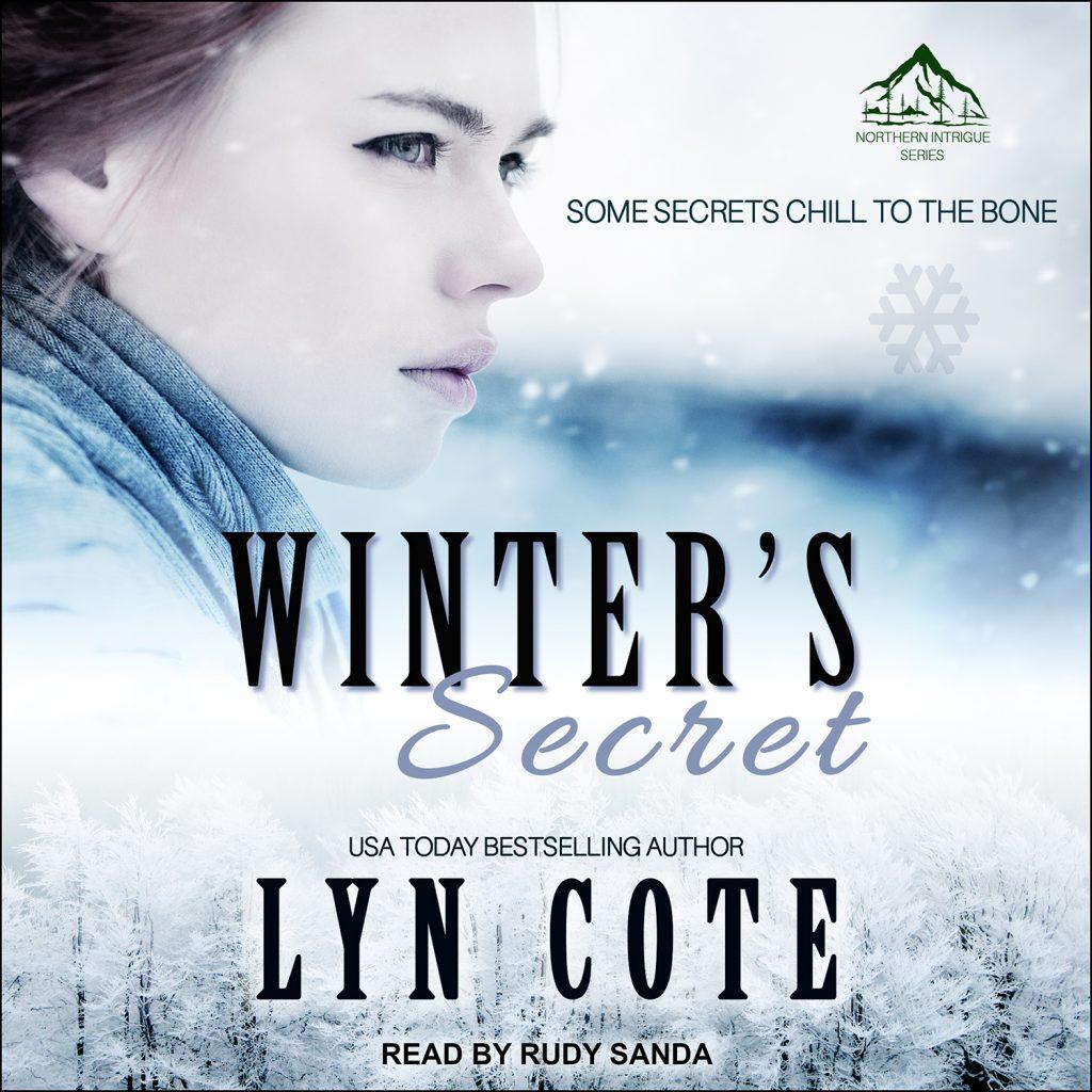 WintersSecret audio