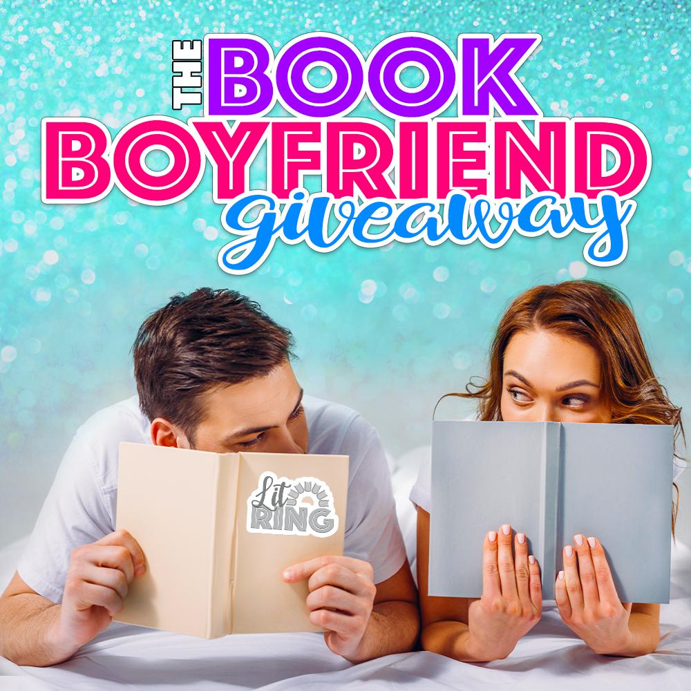 Book Boyfriend 01