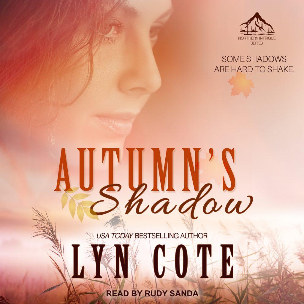Autumns Shadow