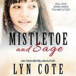 Mistletoe and Sage