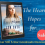 First Time on Sale for 99 Cents, The Heart Hopes