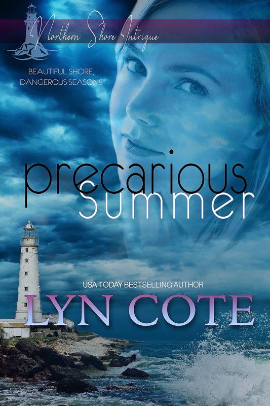 Precarious Summer