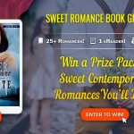 COTE-Sweet-Contemporary-Romance