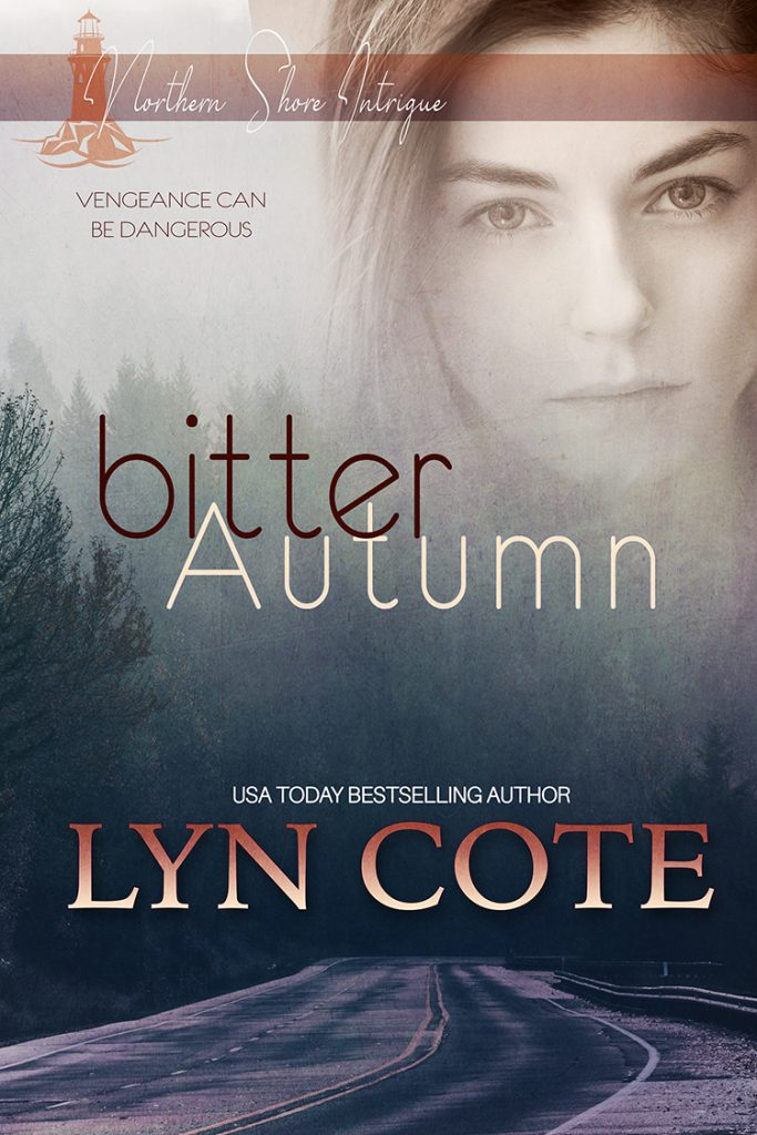 BITTER AUTUMN