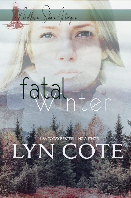 Fatal Winter