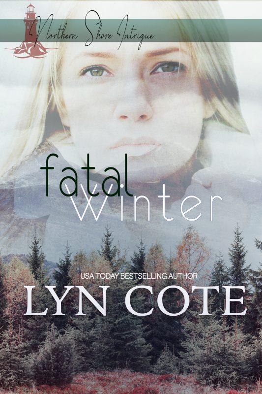 Fatal Winter