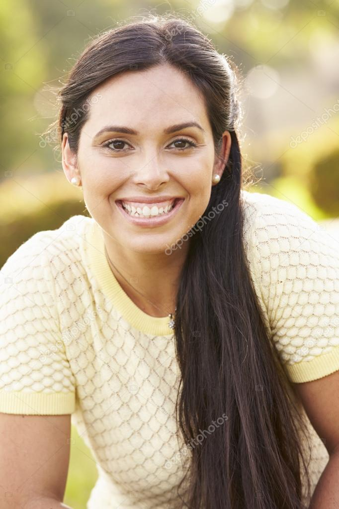 depositphotos_102811420-stock-photo-young-hispanic-woman