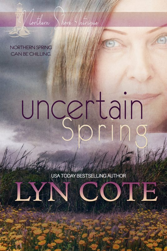 Uncertain Spring