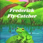 FREDERICK cover 12
