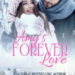 AMY'S FOREVER LOVE